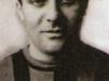 Giuseppe Meazza Milan